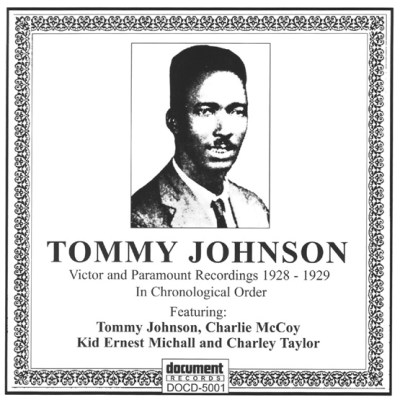 Tommy-Johnson-Blues[1]